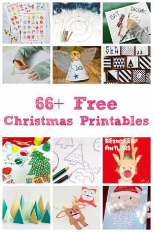 66-free-christmas-printables-we-all-need-a-little-help-during-the-silly-season-and-these-christmas-printables-i-hope-are-going-to-make-life-a-little-less-hectic