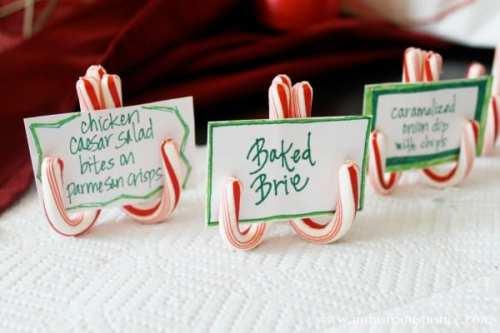 christmas-name-cards