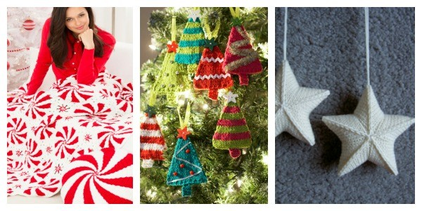 free-patterns-for-christmas