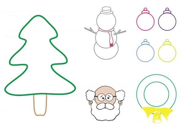 free-christmas-play-dough-mats