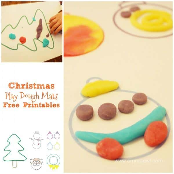 free-printable-christmas-play-dough-mats