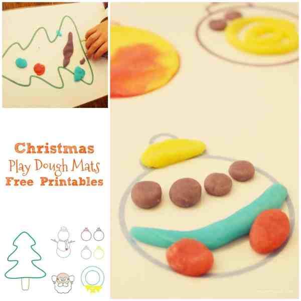 free-printable-christmas-play-dough-mats