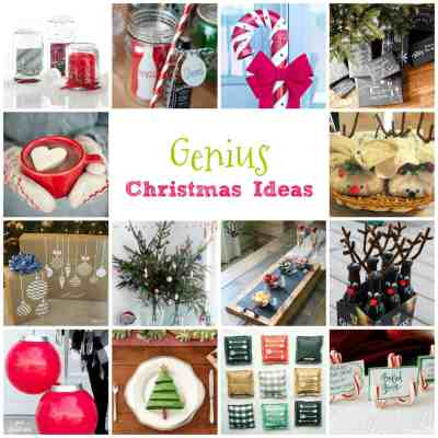genius-christmas-ideas-2