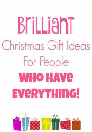 here-are-a-few-of-my-favorite-gift-ideas-for-people-who-have-everything