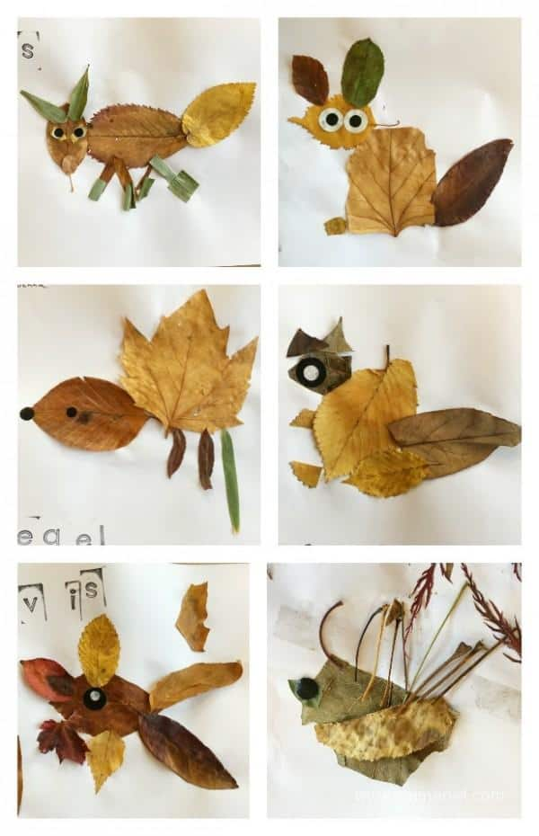 leaf-animals-copy