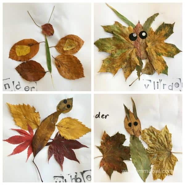 leaf-butterflies-autumn-leaf-craft