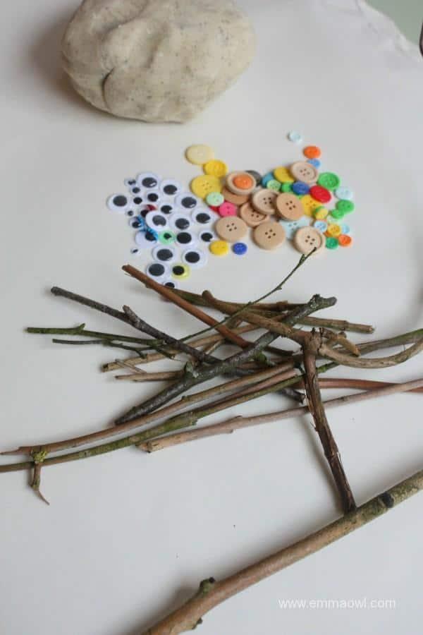 materials-to-make-stick-men
