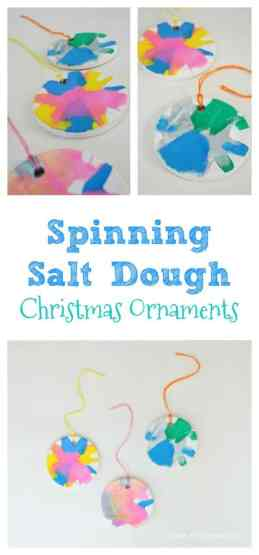 salad-spinner-salt-dough-ornaments-so-easy-to-make-and-wow-what-an-effect