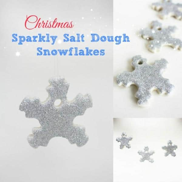 sparkly-salt-dough-ornaments-2