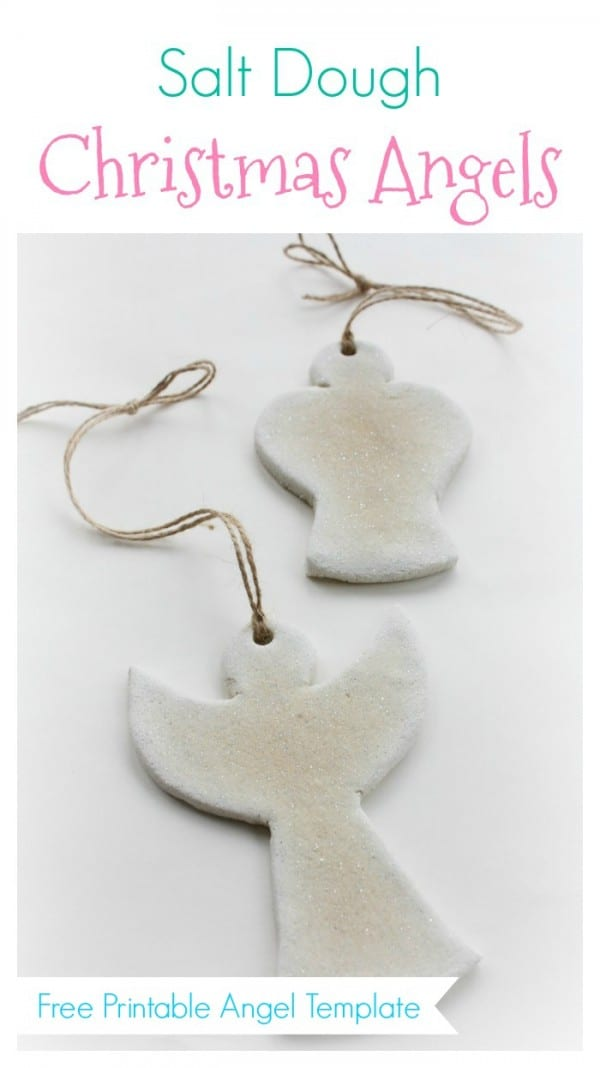 salt-dough-christmas-angels-so-easy-to-make-and-look-absolutely-beautiful-on-the-tree-great-kids-craft-project