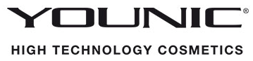 younic-logo