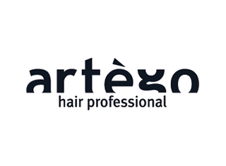 Artègo Hair Professionale