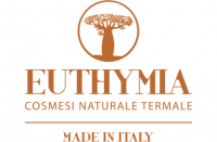 Euthymia Cosmesi Naturale Termale