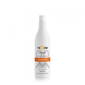 Yellow Repair Shampoo