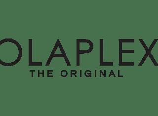 Olaplex Originale