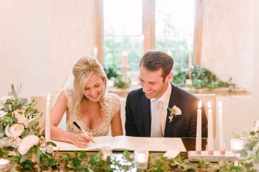lisachris048-1024x681 Lisa & Chris Emma Pilkington Fine Art Natural Light Wedding Photography // Cardiff, South Wales & Internationally