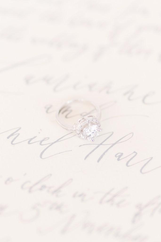 zoe009-684x1024 White & Diamonds Emma Pilkington Fine Art Natural Light Wedding Photography // Cardiff, South Wales & Internationally