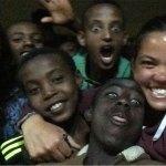 Avventura Etiope Ginevra e Lucrezia 2018