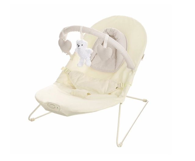 infant bouncy chair covers pink ten of the best baby bouncing chairs lifestyle emma s diary bouncer