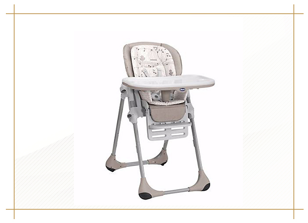 chicco high chairs uk custom made chair covers brisbane ten of the best highchairs lifestyle emma s diary