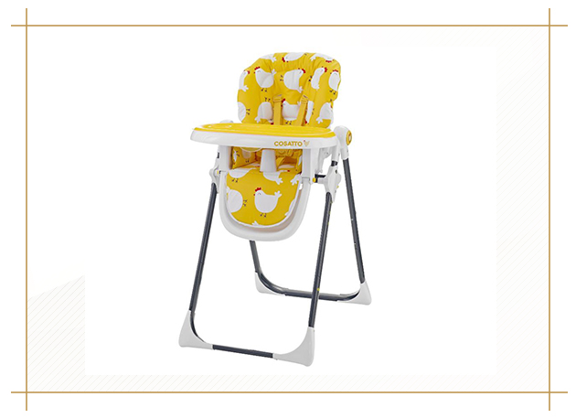 high chairs uk ultra comfort lift chair ten of the best highchairs lifestyle emma s diary noddle supa highchair