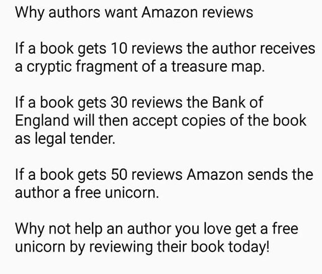 If you like a book please leave a review Helphellip