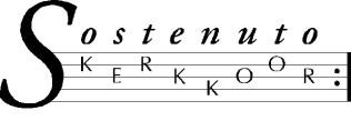 Logo_Sostenuto