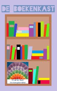 Boekenkastvieringen de emma sparochie - Eigentijdse boekenkast ...