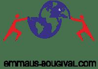 emmaüs-bougival . com