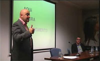Jaume Serral Ventura - Experto en PNL