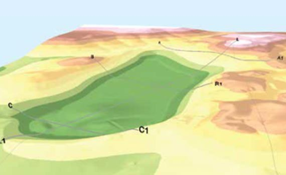 gis-03-single-projects-image-dimensions-570x350