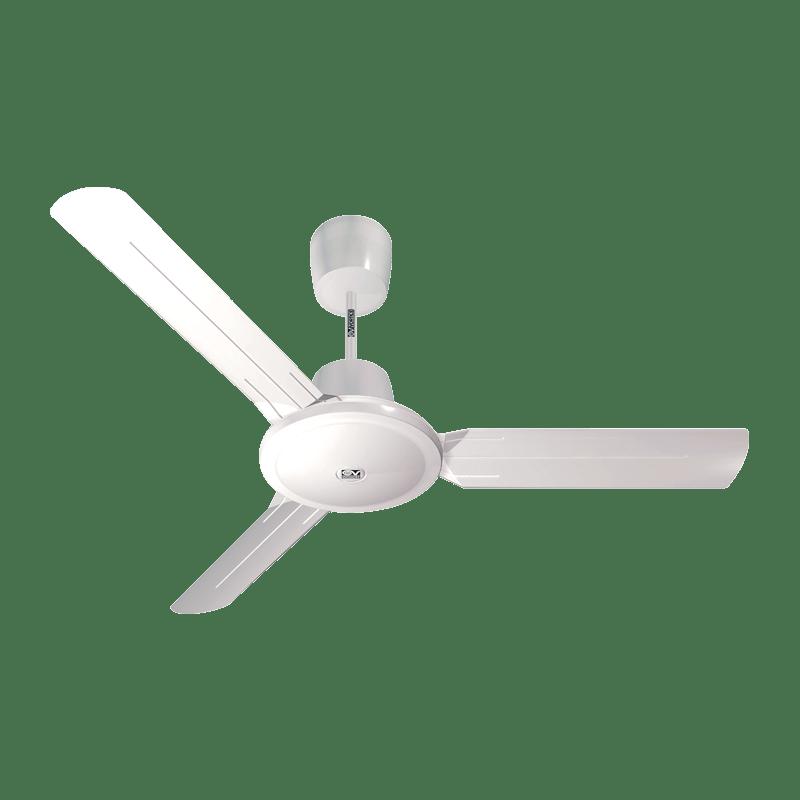 Lampadario con ventilatore a soffitto con pale usato roma. Ventilatore A Soffitto 120mm Vortice Nordik Evolution 120 Bianco
