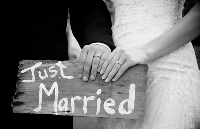 Noleggio auto con conducente per matrimoni a Brescia