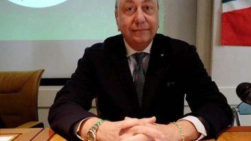 Il teramano Barboni in lizza per la poltrona di sindaco di Rimini
