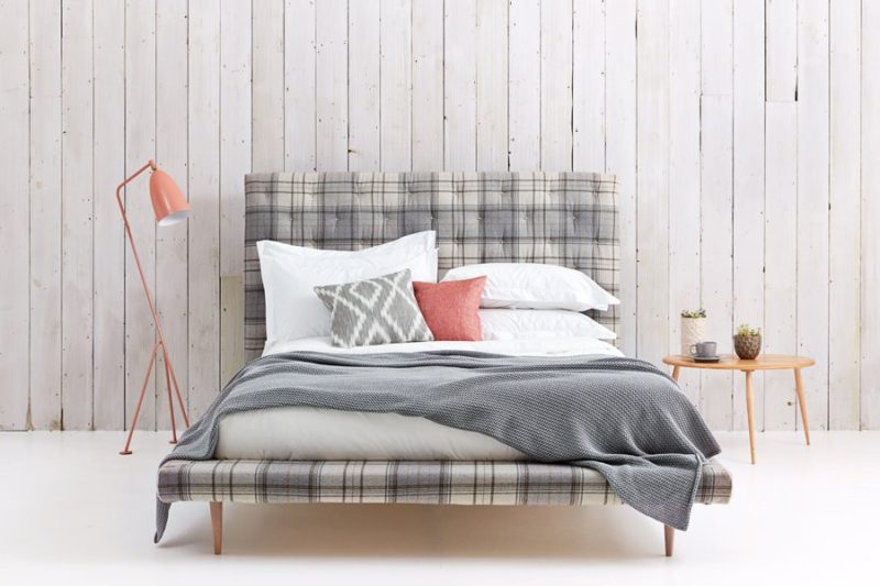 Delilah Bed Love Your Home