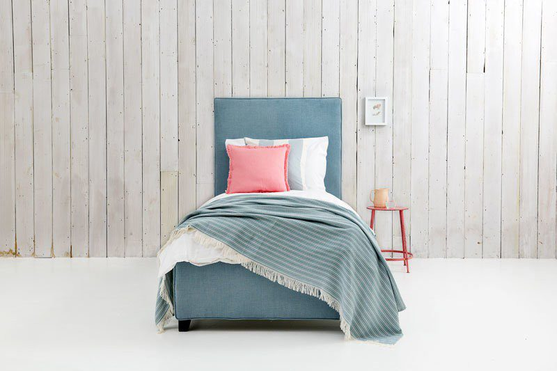 Lola Storage bed Love Your Home