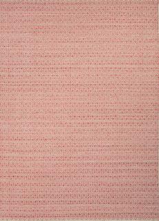 Coral rug 5x7