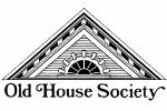 Old House Society