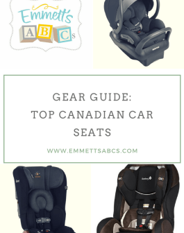 top-canadian-car-seats-gear-guide