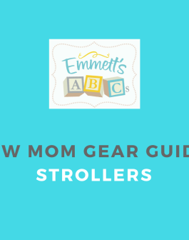 new-mom-gear-guide-strollers