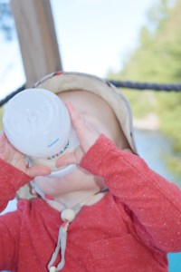 toddler-bottle-drinking