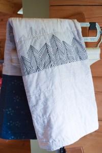 baby-quilt-kit