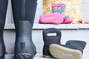 family-winter-boots