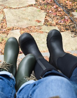 adult-winter-boots