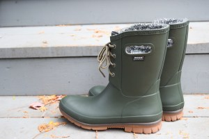 bogs-womens-boots