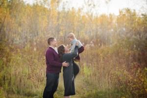 maternity-toddler-photo