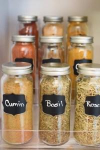 spice-organization