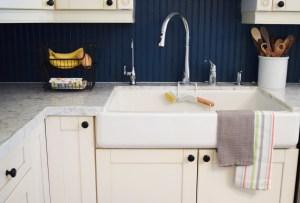 sink-organization
