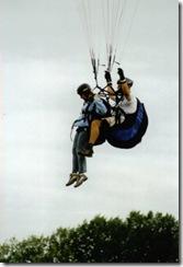 paragliden3