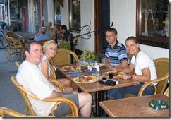 Scharendijke2 31-7-2003
